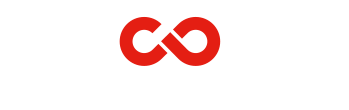 Tecoint Infinity solutions